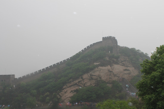 greatwall5